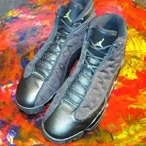 Nike Air Jordan 13 Retro Altitude